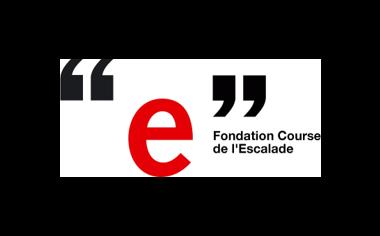 Fondation de l'Escalade
