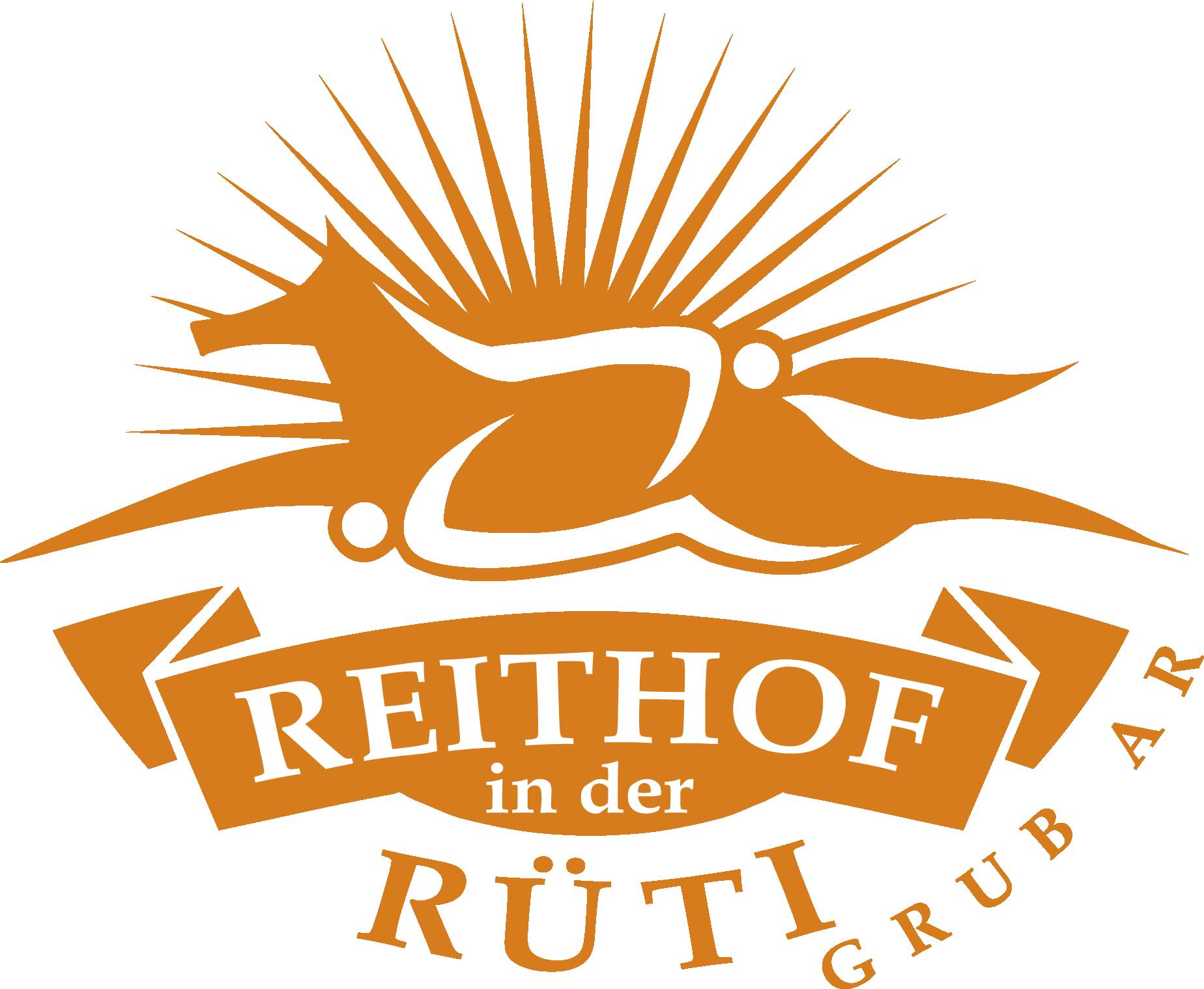 Reithof in der Rüti