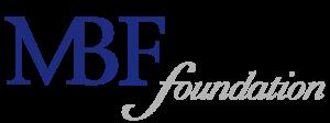 MBF Logo
